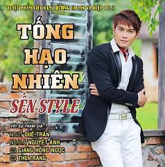 Sến Style - Tống Hạo Nhiên