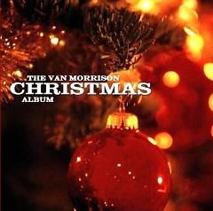 The Christmas Album (CD2) - Van Morrison