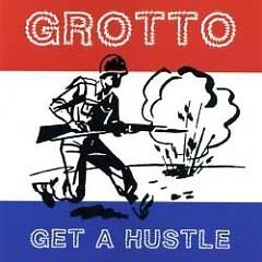 Get A Hustle
