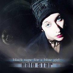 Halo Star