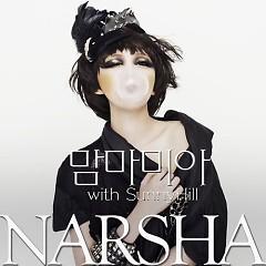 Mamma Mia - Narsha