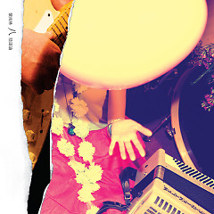 EV1 Peep Show EP