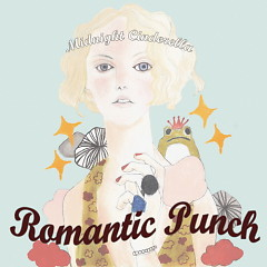 Midnight Cinderella - Romantic Punch