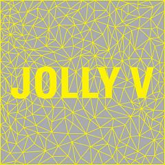 J.O.L.L.Y.V. - Jolly.V
