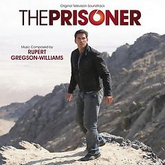 The Prisoner OST (P.1) - Rupert Gregson-Williams