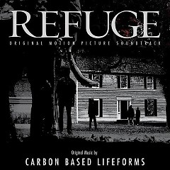 Refuge OST  - Carbon Based Lifeforms