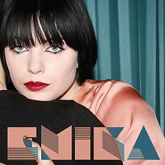 Emika (Licensing Edition) - Emika