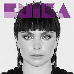 3 Hours - Emika