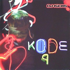 DJ-Kicks (CD1)
