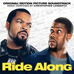 Ride Along OST (P.2)