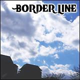 BORDER LINE - Primary (Japan)