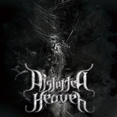 Distorted Heaven