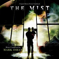 The Mist OST  - Mark Isham
