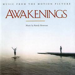 Awakenings OST