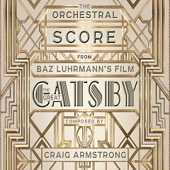 The Great Gatsby OST