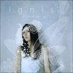 Ignis - Annabel