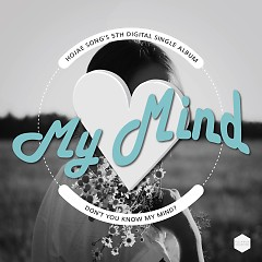 My Mind - Ho Jae