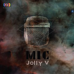 Mic - Jolly.V