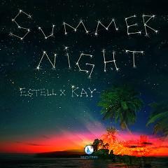 Summer Night - Ray