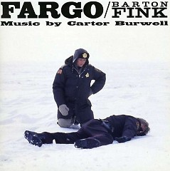 Fargo / Barton Fink OST (P.1)
