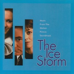 The Ice Storm OST