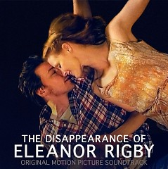 The Disappearance Of Eleanor Rigby (Score)  - Son Lux