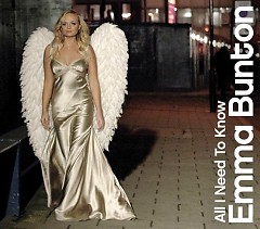 All I Need To Know - Emma Bunton