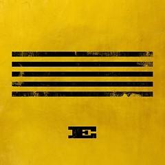 E (Single) - BIGBANG