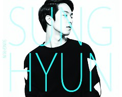 Like You - Sung Hyun