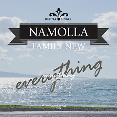 Everything - Namolla Family N