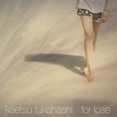 for lose