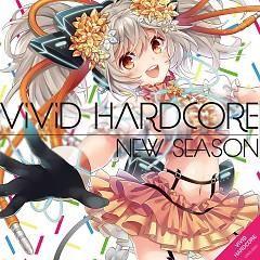 VIVID HARDCORE -New Season-