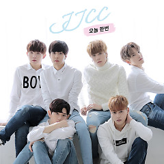 Today (4th Single) - JJCC