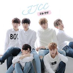 Today (4th Single) - JJCC