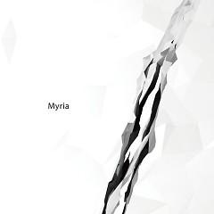 Myria - Unitone