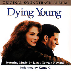 Dying Young OST