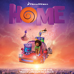 Home OST