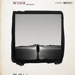 Wish (Single) - Holiday