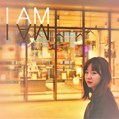 2AM (Single)