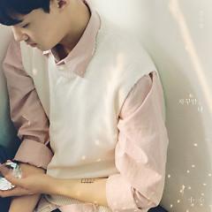 You, Again (Single) - So Soo Bin
