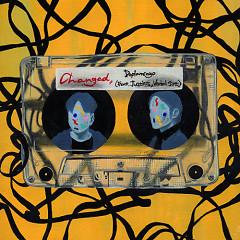 Changed (Single) - Doplamingo