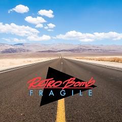 Fragile (Single)