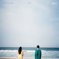 Lullaby (Single) - Onew, Rocoberry