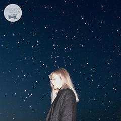 Starlight (Single) - Jida