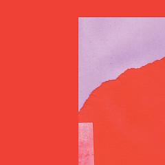 Apollo (Mini Album) - OLNL