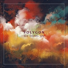 Polygon (Mini Album) - Ha Dong Qn