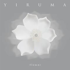 F l o w e r (Single) - Yiruma