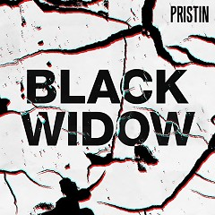 Black Widow (Remix Ver.) (Single)