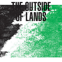 The Outside Of Lands (Mini Album)