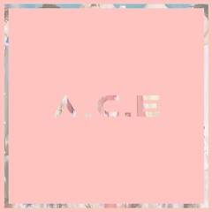 Cactus (Single) - A.C.E